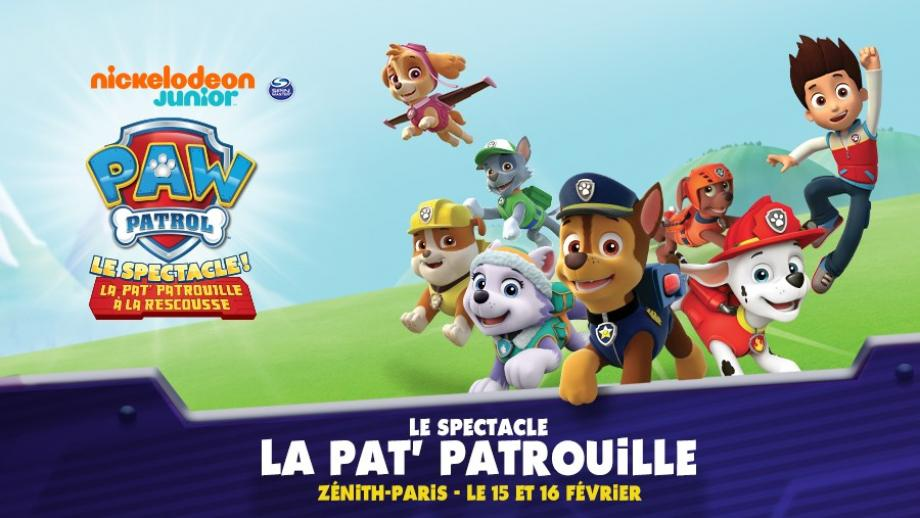 salon du chiot et chaton besan on micropolis foires