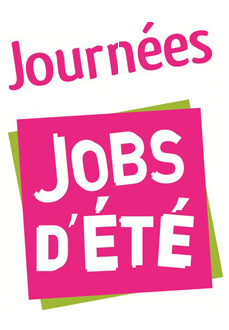 FORUM JOB D'ÉTÉ