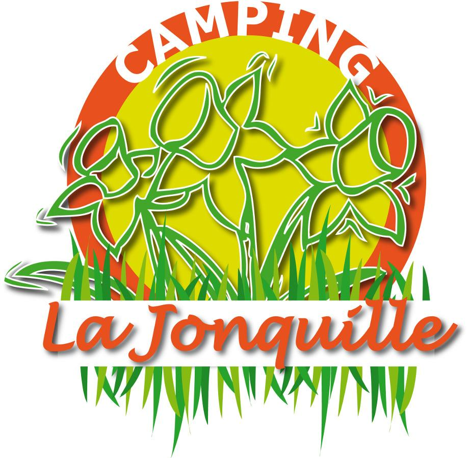 Camping La Jonquille