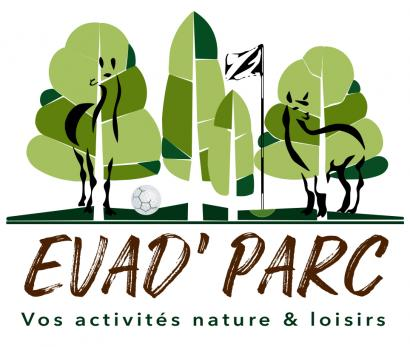 Swingolf, Greenfoot & Footgolf