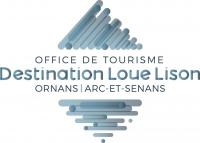 Office de Tourisme Destination Loue Lison