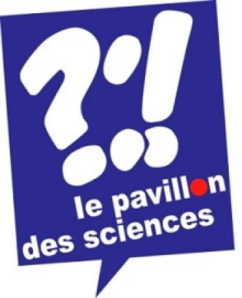 Le Pavillon des Sciences