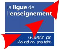 La Ligue de l'Enseignement du Jura