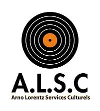 ALSC Production