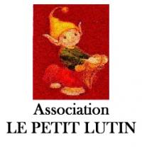Association Le Petit Lutin