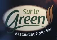 Restaurant Sur le Green