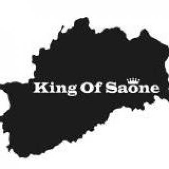King Of Saône