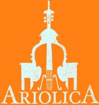 Ensemble Ariolica