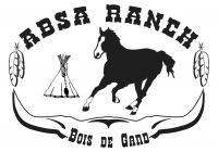 Absa-Ranch